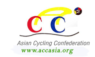 Asian Cycling Confederation